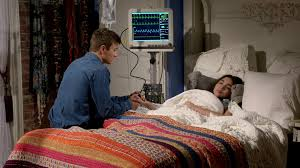 lucas world of furniture. Lucas On Riley\u0027s Deathbed (Maya\u0027s Fantasy - 3x08).png World Of Furniture T