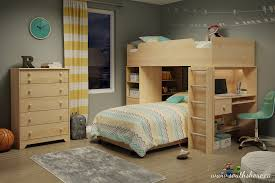 majestic desk combo hostgarcia bunk beds along with bunk bed also desk kids loft bed comboing