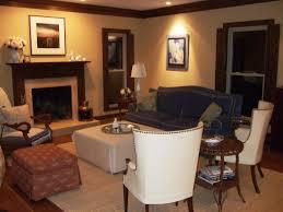 Warm Living Room Color Schemes Warm Living Room Paint Colors Best Color Schemes For Living