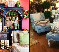 floor and decor locations near me home outlet houston roswell