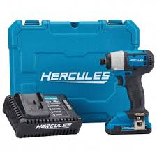 harbor freight hammer drill. harbor freight hammer drill