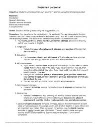 tips for making a resume cipanewsletter making resume cover letter how to write a cover letter and resume