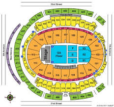 Msg Seating Chart Concert Billy Joel Madison Square Garden Seating Growswedes Com