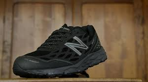 new balance shoes 2016. in this photo taken wednesday, july 1, 2015, the new balance proposed 950v2 shoes 2016