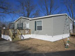 Small Picture Awesome Mobile Manufactured Homes For Sale 19 Pictures Uber Home