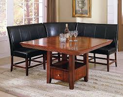 dining room furniture styles. Full Of Traditional Dining Room Table Styles Western Tables Funky Furniture