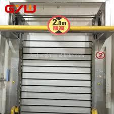 folding garage doors. Automatic Folding Garage Doors, Doors Suppliers And Manufacturers At Alibaba.com O