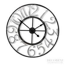 full image for stupendous skeleton wall clock 11 skeleton wall clock pendulum