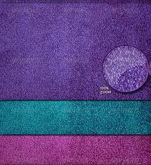 carpet texture. Carpet Texture
