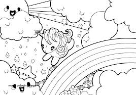 The Good Samaritan Bible Coloring Pages Story Free Maze Page Mazes