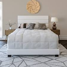 Size Twin White Bedroom Furniture | Find Great Furniture Deals ...