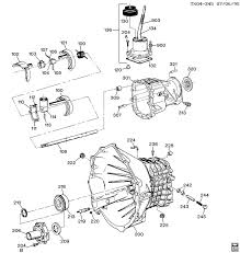 1996 chevy k1500 engine wiring diagram 1996 discover your wiring part diagrams 97 gmc k3500