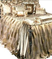 high end comforters old world comforter sets high end style luxury bedding by chance collection around