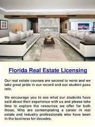 Good Interior Design Schools Simple Florida Interior Design License Interior Design Certificate Unique