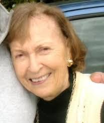 Sheila Smith - Obituary