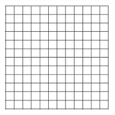 squared paper template word how to print graph paper in word how 239243828259 graph paper