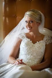 laura duluth minnesota bridal makeup artist derick cich makeup artistry