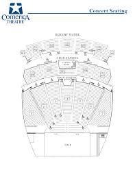 Phoenix Concert Theatre Toronto Seating Chart Veritable The Phoenix Concert Theatre Seating Chart Phoenix