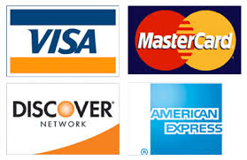 Image result for credit card pictures