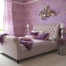 decorative bedroom ideas decorative ideas for bedroom captivating decoration for bedrooms inexpensive home ideas master bedroom