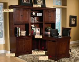wall desks home office. i like this hutch without space wasted for a desktop monitor modular wall desk unit wall desks home office