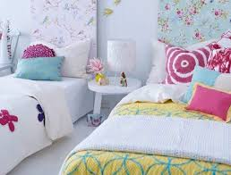 feng shui bedroom canvas. easy feng shui tips to create healthy spaces for your children bedroom canvas