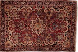 large size of professional persian rug cleaning wool carpet sofa all pro area local companies oriental