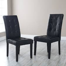 white leather dining room chairs. Cool White Leather Dining Room Chairs Sale 18 On Black Table With