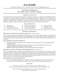 construction worker resume sample construction resume samples golf    construction worker resume sample construction resume samples golf course superintendent resume templates  smlf