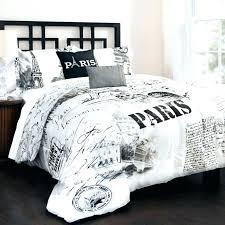 duvet knock off bedding anthropologie dates