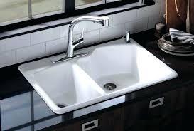bathtub drain smells sulfur smell in bathroom sink unique kitchen sink smells stinky sink kitchen sink drain smells bad bathroom sink drain smells like