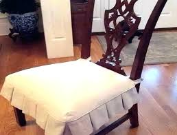 full size of dining room chair slipcovers diy uk seat covers with ties kitchen engaging cover