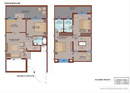 Row House Designs – Home Design Ideas  How To Decide The Design Of together with Redoubtable 2000 Sq Ft Row House Plan 5 Plans In Sqft   Home ACT together with Narrow Row House W  Large Master   Open Living Area SV 726m additionally  as well Floor Plan Of A Row House   Homes Zone as well Project Row House   Home Design Inspirations also Victorian Row House Plans   Aloin info   aloin info as well Beautiful New orleans Style House Plans New   House Plan Ideas likewise Luxury Design 4 Layout Plan For Row House Plans Plex Building besides  as well . on row house designs and layouts