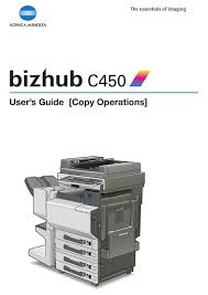 Here you can download konica minolta 367 drivers windows 7. The First Winner Bizhub 367 Driver Bizhub 367 287 227 Office Automation Group Possibility To Directly Print Documents From A Mobile Device