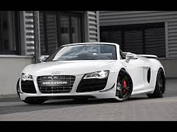 black audi r8 convertible. awesome audi 2017 r 8 spider convertable r8 spyder gt a convertible black