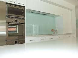 bulkhead range hood quiet kitchen range hoods