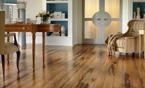 pergo installation cost. Contemporary Cost Breathtaking Pergo Flooring Pricing Installation Cost Popular Floor  Reclaimed Wood New Real Homey Design 2017 Price On E