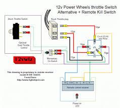 ride on car diagram wiring diagram site 12v power wheels throttle switch alternative remote kill switch ride on car wiring diagram 12v power