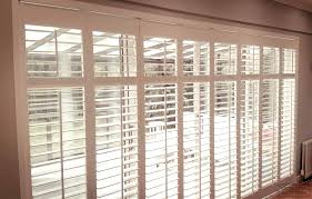 faux wood plantation blinds interior wood shutters faux wood plantation shutters track plantation shutters plantation shutters