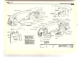 53 chevy truck wiring car wiring diagram download cancross co 1965 Chevy Truck Wiring Diagram 1962 chevy truck wiring diagram 53 chevy truck wiring wiring diagram the 1947 present chevrolet & gmc truck message wiring diagram for 1965 chevy truck