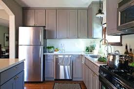 grey cabinet paint kitchen us kitchen gray paint for kitchen cabinets grey kitchens best grey kitchen