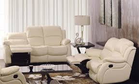 reclining living room furniture sets. Gallery Of Reclining Living Room Furniture Sets