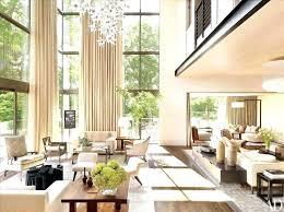 open ceiling design high ceilings living room general living room ideas open ceiling ideas large pendant lights for high open beam ceiling lighting ideas