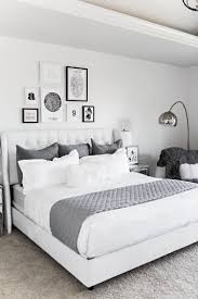Bedroom Chambre Pinterest Bedrooms Room And Master Bedroom