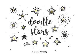Star Vector Illustrator At Getdrawingscom Free For Personal Use