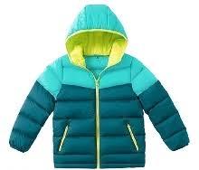 <b>Куртка детская Xiaomi Uleemark</b> Light Down <b>Jacket</b> 140/68 Blue ...