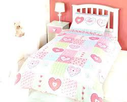girls duvet covers. Childrens Duvet Covers Girl Pics Photos Patchwork Cover Set Bedding . Girls B