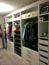 ikea closet system clothes storage systems closet storage closet clothes storage systems best walk in wardrobe