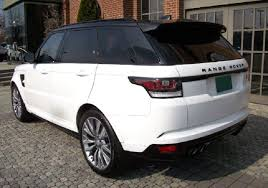 2018 land rover for sale. delighful rover 2018 land rover range 2015 50 l v8 supercharged for sale to r