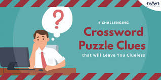 By Design Crossword Clue 6 Challenging Crossword Puzzle Clues That Will Leave You
